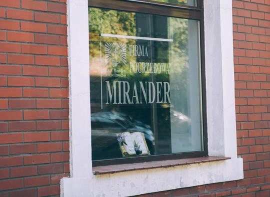 mirander-main.jpg