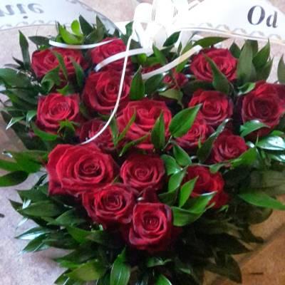 kwiaty Mirander